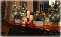 Dining Delight: January 3rd is the 10th Day of Christmas