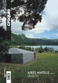 William Stout Architectural Books : Featured Items : Featured Publishers El Croquis : Books on architecture, art, urban planning, graphic and industrial design, furniture and interior design, and landscape architecture.