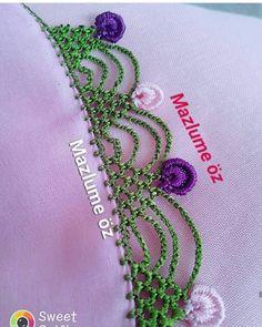 59 Most Unique Crochet Needlework Models Blueboxbraids - Diy Crafts - DIY & Crafts Crochet Shell Stitch, Crochet Motif, Crochet Designs, Crochet Lace, Crochet Stitches, Free Crochet, Unique Crochet, Beautiful Crochet, Baby Knitting Patterns