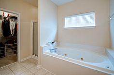 $ 284,900 - 5 beds - 3 baths - 1 half bath