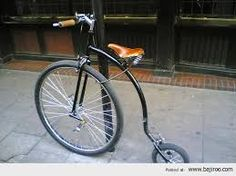 Bildresultat för funny bicycles