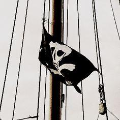 Elizabeth Swann, Captain Jack Sparrow, Black Sails, Pirate Life, Dnd Characters, Disney Villains, Pirates Of The Caribbean, Disney S, Fairy Tail