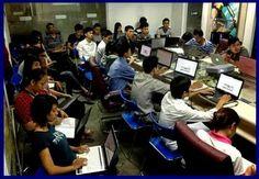 khóa học bán hàng online 200k trong 6 buổi