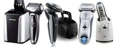 Report on the Philips Norelco 1050CC Arcitec Men's Shave – Best electric shaver under 100 blog