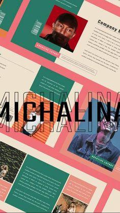 Blog Design, Web Design Inspiration, Ui Design, Layout Design, Graphic Design, Website Header Design, Website Layout, Editorial Layout, Editorial Design