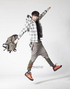 K-Pop Pics