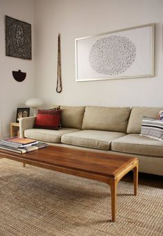 Wood is one of the most common — and delightful — materials to make furniture out of. When you add wooden furniture to your home, it warms up rooms, adds style and helps support your stuff with its sturdiness. But since it rarely complains, we sometimes take it for granted. Wood furniture needs attention from time to time to look and function its best, though. This weekend, spend a little time fixing up your favorite furniture pieces made of wood.