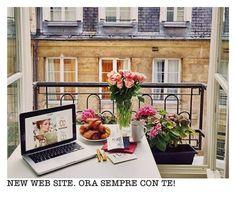 www.jamcommunication.it #unoaerre #new #website #artdirection