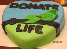 dl-cake1.jpg (654×480)