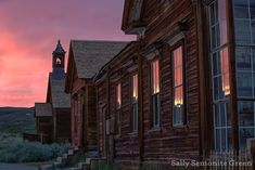 Bodie California, California Travel, Sally, Travel Photography, World, Green, Photos, Pictures, Photographs