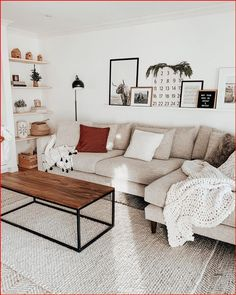 Living Pequeños, New Living Room, Living Room Sets, Living Room Chairs, Home And Living, Living Room Designs, Living Room Goals, Living Room Inspiration, Room Colors