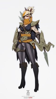 by Paul Kwon | Character Design | Pinterest | デザイン と Php