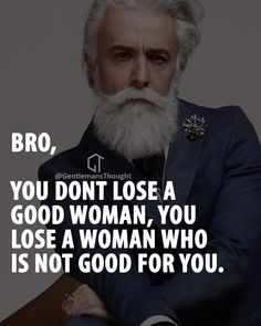 Quotes Hurt Betrayal Life 34 Ideas For 2019 Man Up Quotes, Joker Quotes, Badass Quotes, Words Quotes, Great Quotes, Men Quotes, Wisdom Quotes, True Quotes, Motivational Quotes