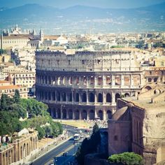 Get the latest travel news, tips, videos and photography from destinations all over the globe. Oh The Places You'll Go, Places To Travel, Places To Visit, Beautiful World, Beautiful Places, Amazing Places, Wonderful Places, Rome Travel, Travel News