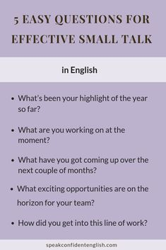 Networking in English is particularly challenging if you're shy & introverted. Plus you need the right words in English. Here are 6 strategies to help. Learn English Words, English Phrases, English Study, English Writing Skills, English Lessons, English Conversation Learning, Good Vocabulary Words, Conversational English, Words To Use