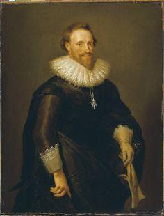 Pieter Corneliszoon Hooft  was een Nederlandse geschiedkundige, dichter en toneelschrijver. Hij kan beschouwd worden als een van de grondleggers van een serieuze literaire cultuur in het Nederlandse taalgebied. Hooft was drost van o.a. Muiden en hij woonde in het Muiderslot, daar richtte hij de Muiderking op