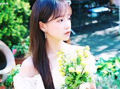 Yuri, Girl Group, Fairy, Kpop, Beautiful, Angel