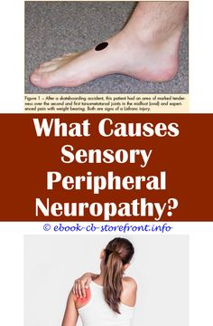 17 Best Neuropathy images in 2018 | Peripheral neuropathy