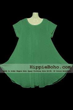 aa3b5adff Products | HippieBoho.com | XS-7X Misses & Extended Plus Size Gypsy Hippie  Bohemian Style Clothing