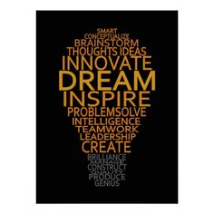 Inspirational Light Bulb custom poster We have the best promotion for you and if you are interested in the related item or need more information reviews from the x customer who are own of them before please follow the link to see fully reviewsHow to Inspirational Light Bulb ...