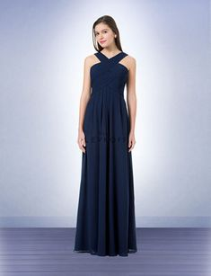 8ec6e2e89efc3 Bill Levkoff Bridesmaid Dresses at The Bridal Shoppe in Crystal City, MO  636 931 8464.