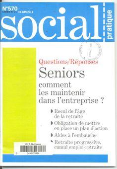 Juin 2011 (fascicule papier disponible dans nos archives : disponible au prêt, demandez-le !)