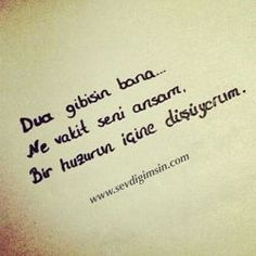 Amin o zaman. Karma, Tattoo Quotes, Love Quotes, Messages, Origami, Graffiti, Pictures, Love, Quote