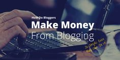 Are you making all that you can from your blog? Check this out... #blogging Make Money Blogging, How To Make Money, Secrets Revealed, First Step, Canning, Website, Simple, Check, Kids