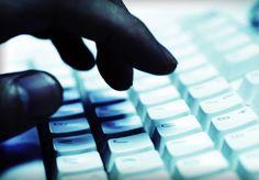 Investigadores desarrollan malware que se transmite a través dealtavoces