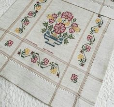 Arabic Quotes With Translation, Allah, Diy And Crafts, Quilts, Blanket, Herb, Towels, Cross Stitch, Cases