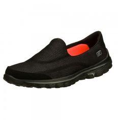Skechers Go Walk 2 Linear New  #skechers