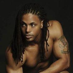Testosterone Locs.  #locstyles #loc #locs #dreads #dreads #dreadhead #dreadheads #hair #hairstyle #hairstylist #hairstyle #african #black #blackhair #melanin #teamnatural #beautiful #men #curls #blackmen #kinkycurly #curlyhair #curl #curly #naturalhairdaily #blackmen #natural #naturalhair #naturalhaircommunity