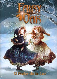 Fairy Oak 3
