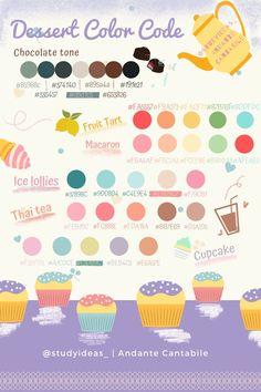 Flat Color Palette, Color Palette Challenge, Palette Art, Pastel Colour Palette, Colour Pallette, Color Palate, Pantone Colour Palettes, Color Schemes Colour Palettes, Pantone Color