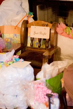 40 Best Fairytale Baby Shower Images Baby Shower