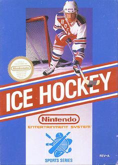Loved this game growing up. Who can forget the fat guy, the skinny guy or the medium guy you had to assemble your team?