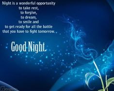 goodnight quotes with images | good night quotes orkut scrap - vrkmPhoto.com
