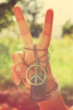 Reggae n' love anima zingara, capelli in stile hippie, boho hippie, bo Paz Hippie, Boho Hippie, Mundo Hippie, Hippie Vintage, Hippie Vibes, Hippie Peace, Happy Hippie, Hippie Love, Boho Gypsy