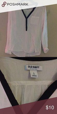 1d2ede351c Old Navy Women's Mid-Rise Linen Blend Shorts Old Navy Women's Mid ...