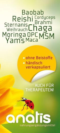 LEBE Magazin Arthritis, Ms, Health Fitness, Health And Wellbeing, Health And Fitness, Bone Fracture, Fitness