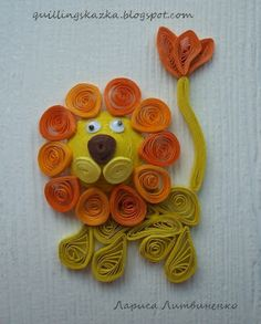 Paper Quilling Ideas Ideas Craft Ideas on Paper Quilling Ideas Paper Quilling Ideas Ideas Craft Ideas on Paper Quilling Ideas The post Paper Quilling Ideas Ideas Craft Ideas on Paper Quilling Ideas appeared first on Paper Ideas. Paper Quilling Tutorial, Paper Quilling Flowers, Paper Quilling Jewelry, Paper Quilling Patterns, Quilled Paper Art, Quilling Ideas, Quilled Roses, Paper Patterns, Arte Quilling