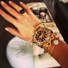 Jillian Harris in all her stacked glory -  Jillian Harris instagram