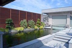 Willy reynders tuinarchitectuur willyreynders op