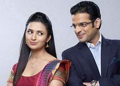 Old Yhm ❤❤