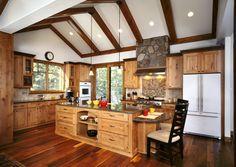 TVA-Hauck-Kitchen.jpg