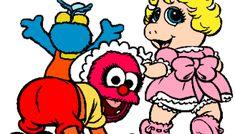 Mega Coleccion de imagenes de Bebes Llorones | Imágenes para Peques Manualidades Halloween, Easy Halloween Crafts, Pig Birthday, Cry Baby, Peppa Pig, Yoshi, Bowser, Fictional Characters, Cata