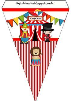 bandeirinha+tema+circo+4+14x20.png (1120×1600)