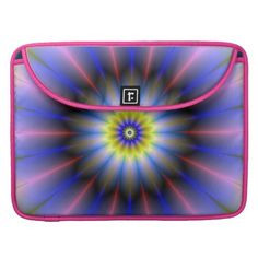 =>>Save on          	Pink Yellow and Blue Flower Sleeve MacBook Pro Sleeve           	Pink Yellow and Blue Flower Sleeve MacBook Pro Sleeve In our offer link above you will seeDiscount Deals          	Pink Yellow and Blue Flower Sleeve MacBook Pro Sleeve Here a great deal...Cleck Hot Deals >>> http://www.zazzle.com/pink_yellow_and_blue_flower_sleeve_macbook_sleeve-204600799490009415?rf=238627982471231924&zbar=1&tc=terrest