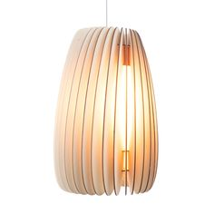"""For Sale on Clippings - Pendant Lights, Serie A """"Secundum"""". The all-in-one platform to deliver interior design projects. Luz Natural, Natural Beauty, Modern Light Fixtures, Modern Lighting, Pendant Lamp, Pendant Lighting, Studio Lamp, Berlin Design, Design Thinking Process"""