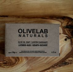 olive oil soap Olive Oil Soap, Body Care, Natural, Simple, Health, Salud, Health Care, Bath And Body, Healthy